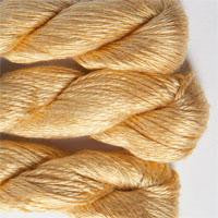 Pepper Pot Silk # 048 Nougat