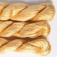 Pepper Pot Silk # 049 Macadamia