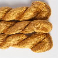 Pepper Pot Silk # 050 Hazelnut