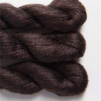 Pepper Pot Silk # 064 Espresso
