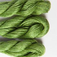 Pepper Pot Silk # 075 Cilantro