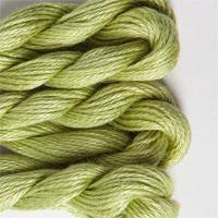 Pepper Pot Silk # 080 Limeade