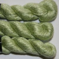 Pepper Pot Silk # 085 Honeydew