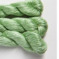 Pepper Pot Silk # 087 Watercress