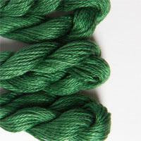 Pepper Pot Silk # 088 Rosemary