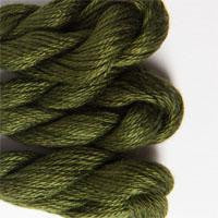 Pepper Pot Silk # 096 Avocado