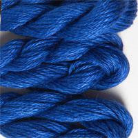 Pepper Pot Silk # 115 Marine