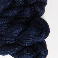 Pepper Pot Silk # 118 Blackberry
