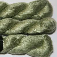 Pepper Pot Silk # 146 Celery Seed