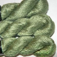 Pepper Pot Silk # 147 Cardamom