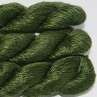 Pepper Pot Silk # 149 Spinach