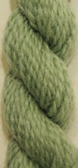 Planet Earth Wool # 203 Creme De Menthe