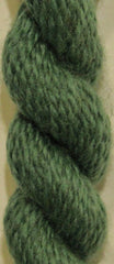 Planet Earth Wool # 206 Hemlock