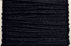 Splendor # 857 Navy Blue