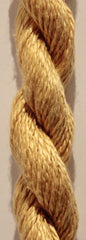 Vineyard Silk # C-228 Edwardian Gold