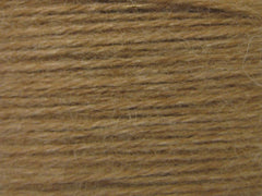 Alpaca 18 # AL50 Medium Cocoa