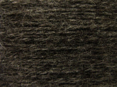 Alpaca 18 # AL62 Dark Gray