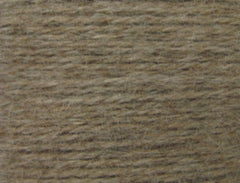 Alpaca 18 # AL72 Medium Taupe