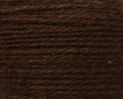 Alpaca 18 # AL83 Brown