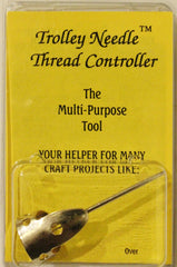 Notions Marketing - Trolley Needle Thread Controller