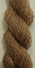 Planet Earth Wool # 141 Twigs
