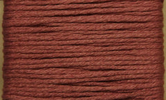 Splendor # 1028 Dusty Mauve