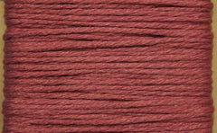 Splendor # 1035 Medium Plum