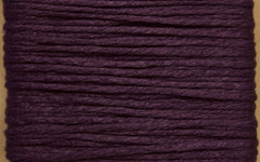 Splendor # S1042 Deep Purple