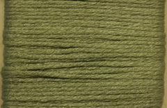 Splendor # 1062 Lite Fern Green