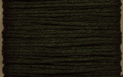 Splendor # 1064 Dark Fern Green