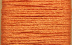 Splendor # 1066 Soft Orange