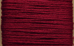 Splendor # 1067 Dark Raspberry