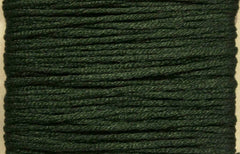 Splendor # 1082 Very Dark Fern Green