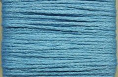 Splendor # 1119 Lightest Electric Blue