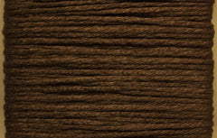 Splendor # 1122 Very Dark Beige