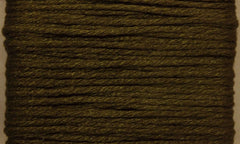 Splendor # 1124 Very Dark Olive