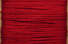 Splendor # 1144 Very Deep Rose Pink