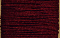 Splendor # 1145 Very Dark Dusty Rose