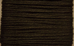Splendor # 1146 Very Dark Cedar