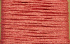 Splendor # 1152 Pale Raspberry