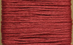 Splendor # 1153 Medium Dusty Rose