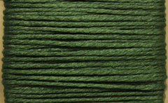 Splendor # 1154 Lite Forest Green