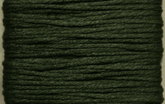 Splendor # 1158 Medium Fern Green