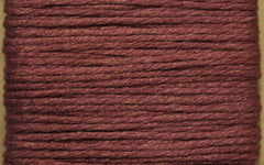 Splendor # 1159 Antique Plum