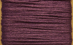 Splendor # 808 Medium Purple