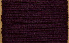 Splendor # 809 Dark Purple