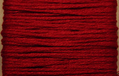 Splendor # 820 Ruby Red