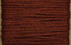 Splendor # 825 Dark Antique Mauve