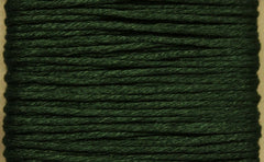 Splendor # 831 Forest Green