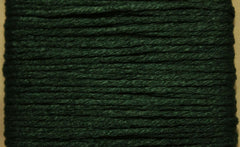 Splendor # 832 Dark Green
